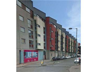 Photo of Apartment 40, Block B, Citygate, Sligo City, Sligo