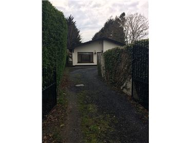 Main image of Boot Road, Clondalkin, Dublin 22