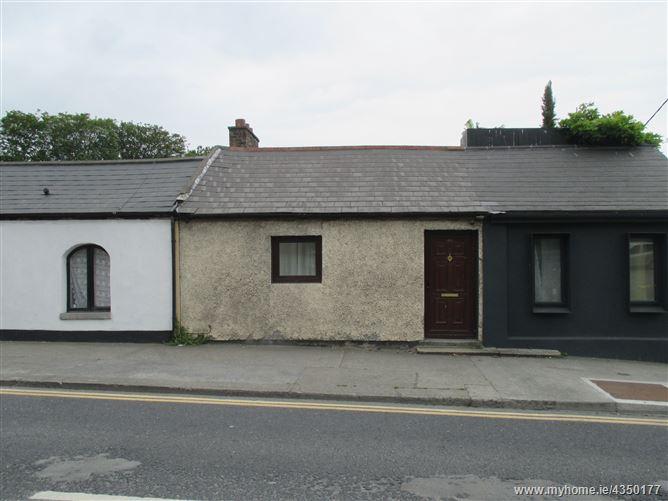 Main image for 44 Old Kilmainham, Kilmainham, Dublin 8