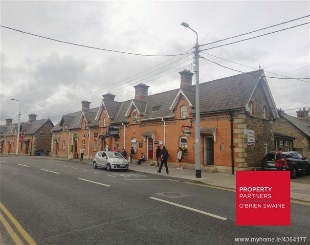 Main image for Pembroke Cottages, Main St, Dundrum, Dublin 14, Dundrum, Dublin 14