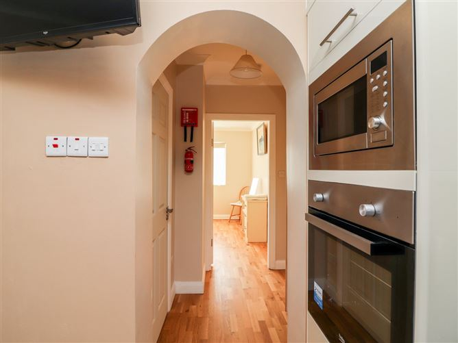 Main image for Gills Apartment,Gills Apartment, Newtown, Kilcolgan,  Galway, H91 EE3T, Ireland