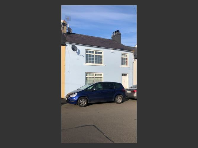 Main image for 21 Strand Street, Tralee, Kerry