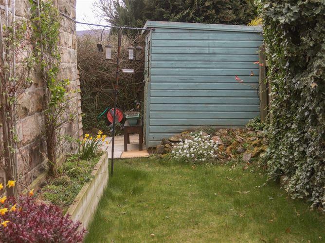 Main image for Eskside Cottage,Sleights, North Yorkshire, United Kingdom