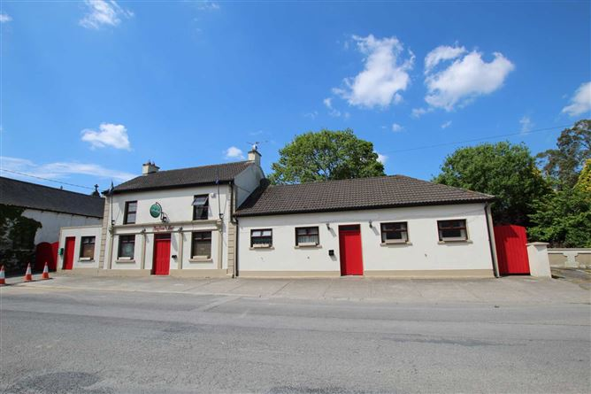 Main image for Anglims Bar, Cloneen, Fethard, Clonmel, Co. Tipperary