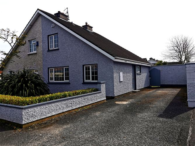Main image for 35 Cluain a Laoi, Cork Road, Waterford, Waterford City, Waterford