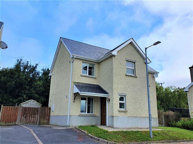 Main image for 19 Cois Coille, Kilcash, Clonmel, Tipperary