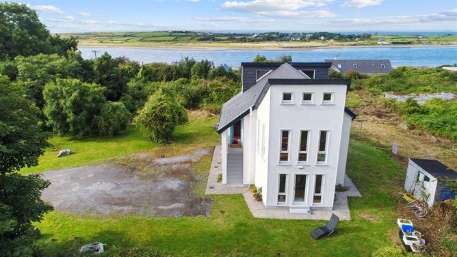 Main image for Ballyvelaghan, Newquay, Clare