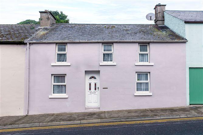 Main image for Suffolk Street, Kells, Meath