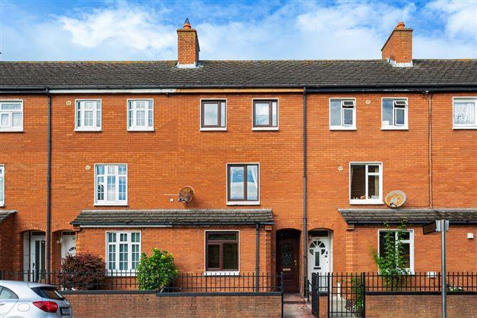 Main image for 125 Rathmines Road Upper,Rathmines,Dublin 6,D06 E5X6