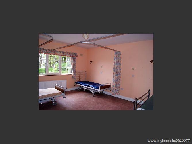 C Ross Management Nursing Homes