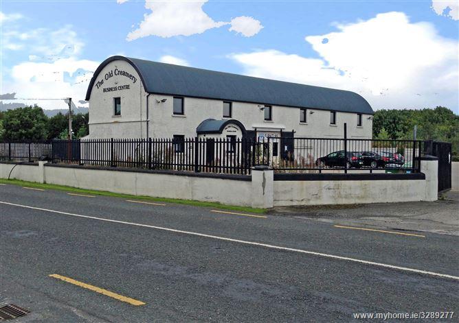 The Old Creamery, Drombanna, Limerick