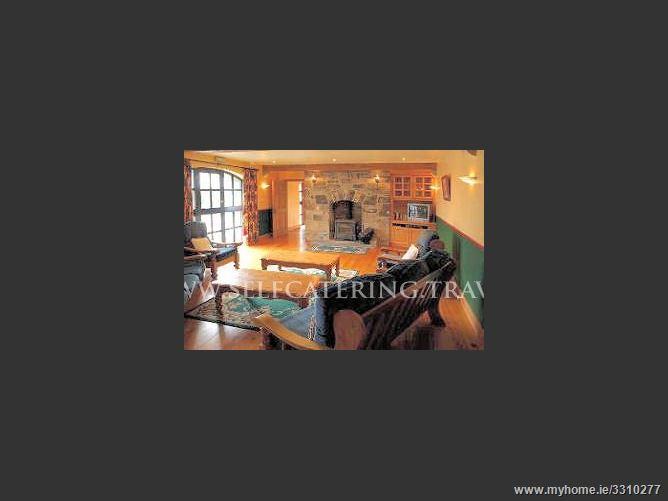 Main image for Strasburgh Manor,Ennis, Clare