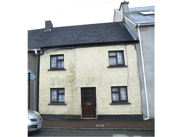 Photo of 7 Upper Tinahask, Arklow, Wicklow