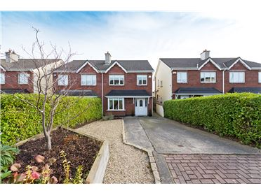 Photo of 6 Corbally Square, Westbrook Glen, Citywest,   Dublin 24