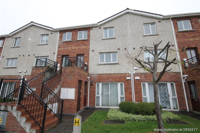 21 Carrigmore Lawns, Citywest,   Dublin 24