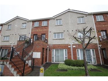 Photo of 21 Carrigmore Lawns, Citywest,   Dublin 24