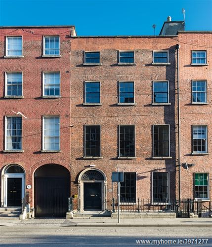 Photo of 90 Harcourt Street, Dublin 2, Dublin