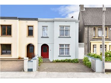 Main image of 37 Fr. Griffin Road, City Centre,   Galway City