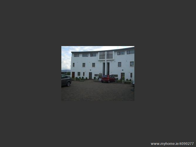Photo of Riverside, Louisburgh, Mayo