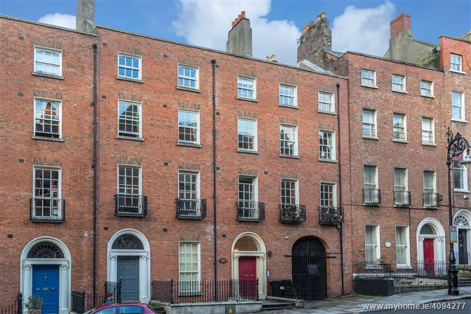 32 Kenmare House, North Great Georges Street, North City Centre, Dublin 1