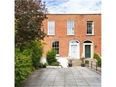 Photo of 34 Sandford Road, Ranelagh, Dublin 6