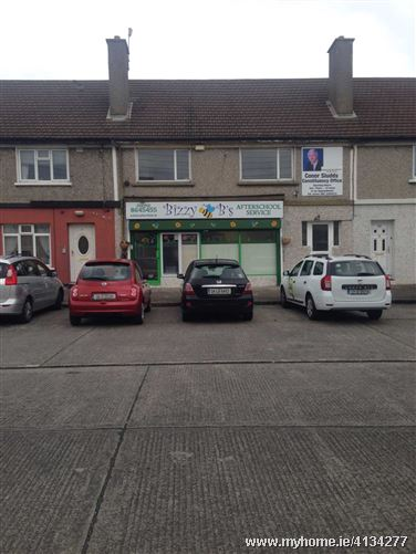 Photo of Unit 35 Finglas Business Centre, Finglas, Dublin 11