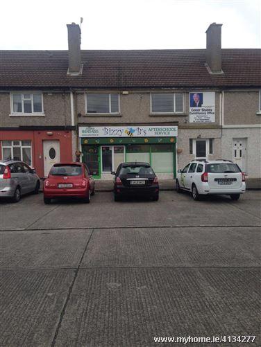 Photo of Unit 35 Finglas Business Centre, Finglas, Dublin 11