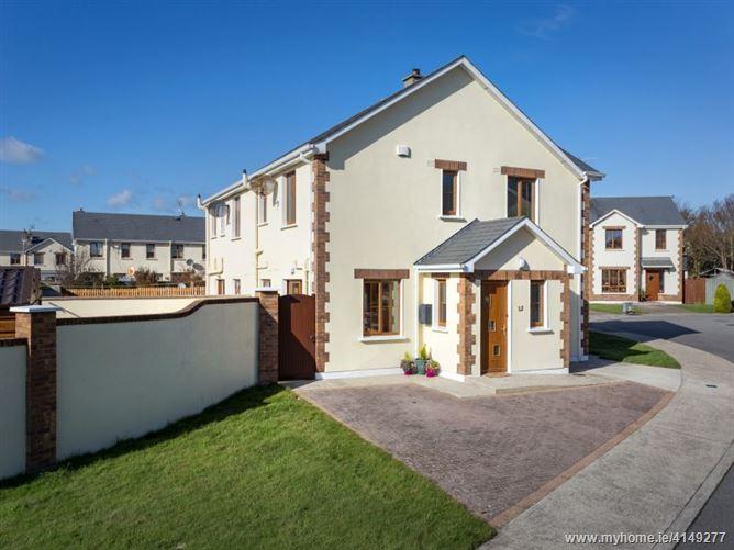 22 Portside, Rosslare, Wexford