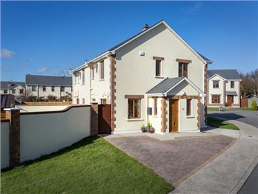 Photo of 22 Portside, Rosslare, Wexford