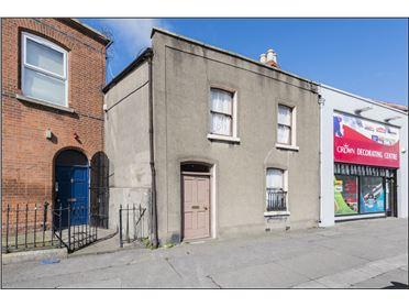 Photo of 77 North Strand Road, North Strand, Dublin 3