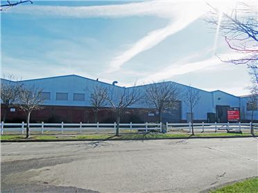 Photo of Unit 11B, Airways Industrial Estate, Santry, Dublin 9