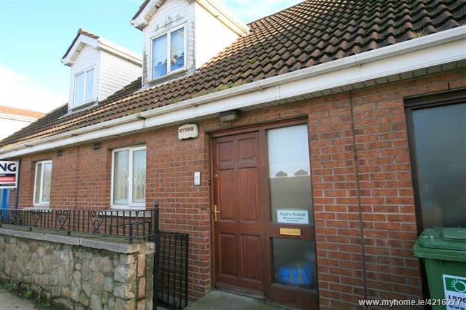 4 Rose Hill Cottages, Cord Road, Drogheda, Louth