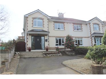 Photo of 27 Marlton Grove, Wicklow, Wicklow