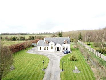 "Photo of ""Siochain"", Friarstown, Curragh, Kildare"
