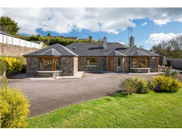 Photo of 1 The Heights, Killeens, Cork