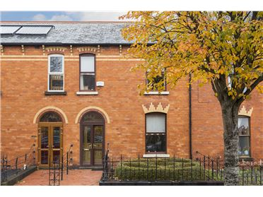 Photo of 102 Shandon Park , Phibsboro, Dublin 7