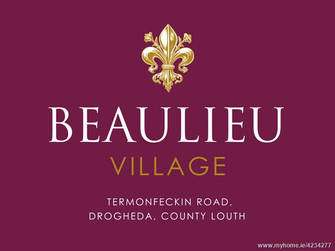 Beaulieu Village, Termonfeckin Road, Drogheda, Louth