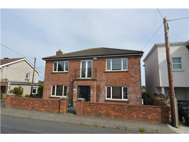 Photo of 5 Seapoint Road, Bray, Wicklow