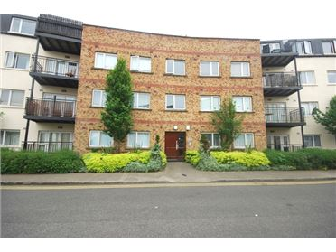 Photo of 153 Carrigmore Crescent, Citywest, Dublin 24
