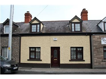 Photo of 32 Upper Staplestown Road, Carlow, R93 R6K4