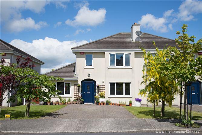 28 Cul Rua, Aglish, Waterford