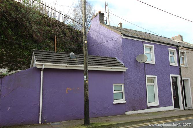 Main image for 17 upper John Street, Cork City, Cork