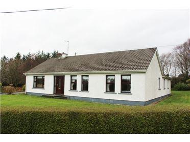 Photo of Clonbeg, Buncrana, Donegal