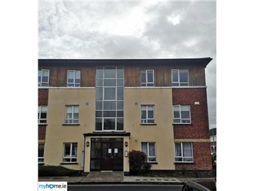 Main image of 30 The Square, Hazelhatch Park, Co. Kildare, Celbridge
