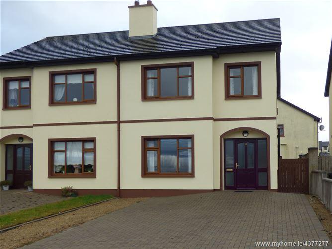 Main image for 13 Grattan Manor, Grattan Park, Claremorris, Mayo