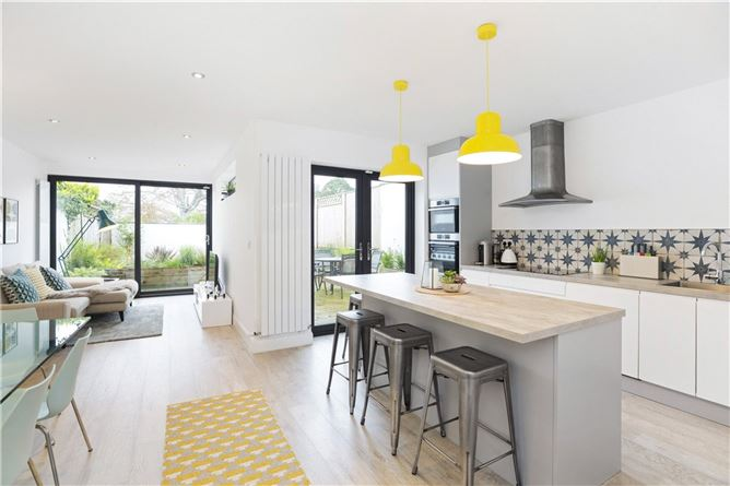 main photo for 44 Church View, Eden Gate, Delgany, Co. Wicklow