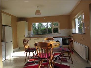 Property image of Killowen, Blarney, Blarney, Cork