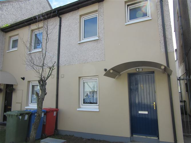 Main image for 44 Orchard Court, Blackpool,   Cork City
