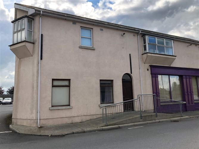 Main image for 5A The Crescent, Glenvale, Ballyragget, Kilkenny