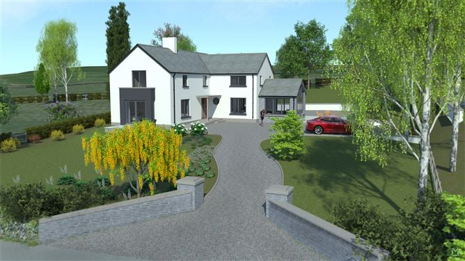 Main image for 4 Atlantic Way (Serviced Site), Ardfield, Clonakilty, Cork